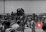 Image of Operation Crossroads Marshall Islands, 1946, second 1 stock footage video 65675034528