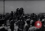 Image of Operation Crossroads Marshall Islands, 1946, second 2 stock footage video 65675034528