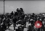 Image of Operation Crossroads Marshall Islands, 1946, second 3 stock footage video 65675034528