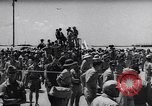 Image of Operation Crossroads Marshall Islands, 1946, second 4 stock footage video 65675034528