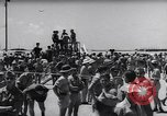 Image of Operation Crossroads Marshall Islands, 1946, second 5 stock footage video 65675034528