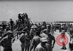 Image of Operation Crossroads Marshall Islands, 1946, second 6 stock footage video 65675034528