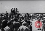 Image of Operation Crossroads Marshall Islands, 1946, second 7 stock footage video 65675034528