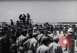 Image of Operation Crossroads Marshall Islands, 1946, second 8 stock footage video 65675034528