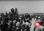 Image of Operation Crossroads Marshall Islands, 1946, second 9 stock footage video 65675034528