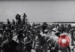 Image of Operation Crossroads Marshall Islands, 1946, second 10 stock footage video 65675034528