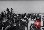 Image of Operation Crossroads Marshall Islands, 1946, second 11 stock footage video 65675034528