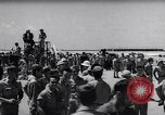Image of Operation Crossroads Marshall Islands, 1946, second 12 stock footage video 65675034528