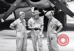 Image of B-29 Dave's Dream United States USA, 1946, second 3 stock footage video 65675034529