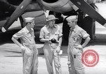 Image of B-29 Dave's Dream United States USA, 1946, second 4 stock footage video 65675034529