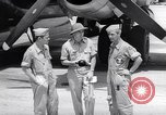 Image of B-29 Dave's Dream United States USA, 1946, second 5 stock footage video 65675034529