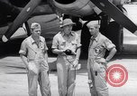 Image of B-29 Dave's Dream United States USA, 1946, second 8 stock footage video 65675034529