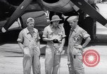 Image of B-29 Dave's Dream United States USA, 1946, second 9 stock footage video 65675034529