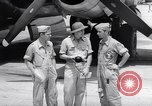 Image of B-29 Dave's Dream United States USA, 1946, second 12 stock footage video 65675034529