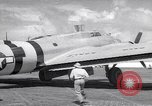 Image of B-17 drone aircraft United States USA, 1946, second 1 stock footage video 65675034535