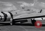 Image of B-17 drone aircraft United States USA, 1946, second 4 stock footage video 65675034535