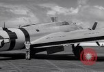 Image of B-17 drone aircraft United States USA, 1946, second 5 stock footage video 65675034535
