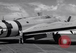 Image of B-17 drone aircraft United States USA, 1946, second 6 stock footage video 65675034535