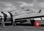 Image of B-17 drone aircraft United States USA, 1946, second 7 stock footage video 65675034535