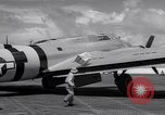 Image of B-17 drone aircraft United States USA, 1946, second 11 stock footage video 65675034535