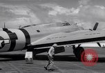 Image of B-17 drone aircraft United States USA, 1946, second 12 stock footage video 65675034535