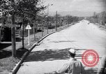 Image of U.S. soldiers in Japan Hachioji Japan, 1945, second 7 stock footage video 65675034536