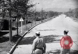 Image of U.S. soldiers in Japan Hachioji Japan, 1945, second 8 stock footage video 65675034536