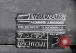 Image of U.S.soldiers Hachioji Japan, 1945, second 6 stock footage video 65675034538