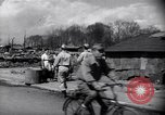 Image of U.S.soldiers Hachioji Japan, 1945, second 11 stock footage video 65675034538