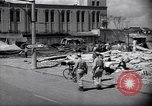 Image of soldiers Hachioji Japan, 1945, second 9 stock footage video 65675034539