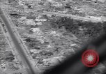 Image of Aerial views of war destruction in Tokyo Tokyo Japan, 1945, second 12 stock footage video 65675034540