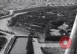 Image of soldiers Tokyo Japan, 1945, second 9 stock footage video 65675034541