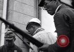 Image of Japanese schoolboys Chichibu Honshu Japan, 1945, second 2 stock footage video 65675034542