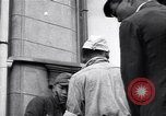 Image of Japanese schoolboys Chichibu Honshu Japan, 1945, second 9 stock footage video 65675034542