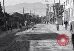 Image of Japanese civilians Chichibu Honshu Japan, 1945, second 2 stock footage video 65675034544