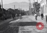 Image of Japanese civilians Chichibu Honshu Japan, 1945, second 3 stock footage video 65675034544
