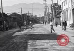 Image of Japanese civilians Chichibu Honshu Japan, 1945, second 4 stock footage video 65675034544