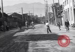Image of Japanese civilians Chichibu Honshu Japan, 1945, second 5 stock footage video 65675034544