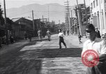 Image of Japanese civilians Chichibu Honshu Japan, 1945, second 6 stock footage video 65675034544