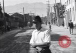 Image of Japanese civilians Chichibu Honshu Japan, 1945, second 7 stock footage video 65675034544