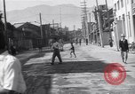 Image of Japanese civilians Chichibu Honshu Japan, 1945, second 8 stock footage video 65675034544