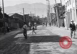 Image of Japanese civilians Chichibu Honshu Japan, 1945, second 9 stock footage video 65675034544