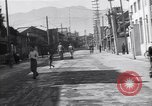 Image of Japanese civilians Chichibu Honshu Japan, 1945, second 10 stock footage video 65675034544