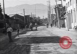 Image of Japanese civilians Chichibu Honshu Japan, 1945, second 11 stock footage video 65675034544