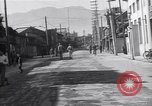 Image of Japanese civilians Chichibu Honshu Japan, 1945, second 12 stock footage video 65675034544