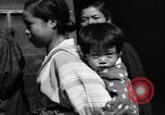 Image of Japanese schoolboys Chichibu Honshu Japan, 1945, second 6 stock footage video 65675034545