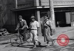 Image of Japanese schoolboys Chichibu Honshu Japan, 1945, second 10 stock footage video 65675034545