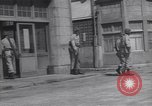 Image of 103rd Regiment 43rd Infantry Division Chichibu Honshu Japan, 1945, second 8 stock footage video 65675034546