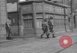 Image of 103rd Regiment 43rd Infantry Division Chichibu Honshu Japan, 1945, second 9 stock footage video 65675034546