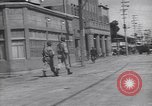 Image of 103rd Regiment 43rd Infantry Division Chichibu Honshu Japan, 1945, second 10 stock footage video 65675034546